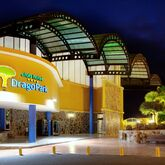 Club Hotel Drago Park Picture 17