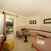 Apollonia Beach Resort & Spa Picture 2