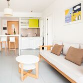 Anamar Suites Hotel Picture 18