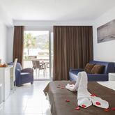 Ibersol Son Caliu Mar Hotel Picture 5