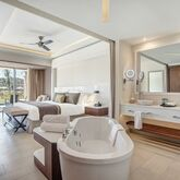 Hideaway At Royalton Negril - Adult Only Picture 3