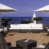 H10 Playa Meloneras Palace Hotel Picture 4