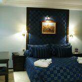 El Andalous Hotel Picture 8