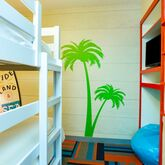 Holiday Inn Resort Orlando Suites and Waterpark Picture 5