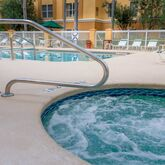 Quality Suites Lake Buena Vista Hotel Picture 9