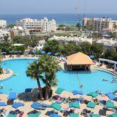 Antigoni Hotel Picture 0