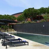 Praia Verde Boutique Hotel Picture 3