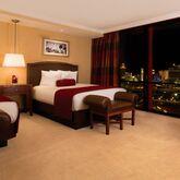 Rio All Suite & Casino Hotel Picture 2