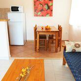 Maribel Apartments Picture 3