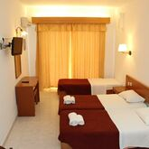 Elarin Hotel Picture 11