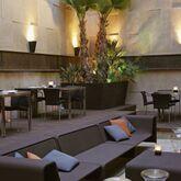 Granados 83 Hotel Picture 8