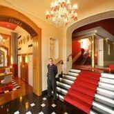 Mamaison Riverside Hotel Prague Picture 3