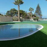 Costa Mar Apartments Picture 3