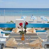 El Mouradi Club Selima Hotel Picture 8