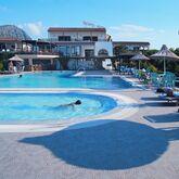 Despo Hotel Picture 2