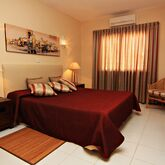 Monte Dourado Resort Picture 8