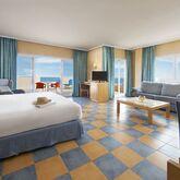 Elba Sara Beach and Golf Resort Picture 6