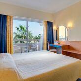 Sun Beach Resort Hotel Picture 2