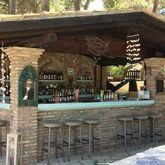 Vasilikos Beach Hotel Picture 5