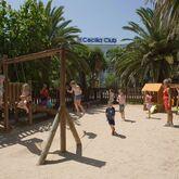 Ola Cecilia Club Apartments Picture 10