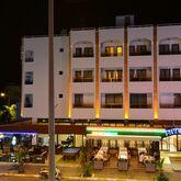 Diva Hotel Picture 0