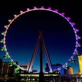 Harrah's Las Vegas Casino Hotel Picture 16
