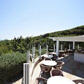Iberostar Albufera Playa Hotel Picture 6