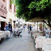 Lopesan Villa Del Conde Resort & Thalasso Hotel Picture 16