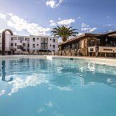 Club Atlantico Apartments Picture 0