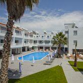 Princessa Vera Hotel Picture 2