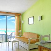 Monteparaiso Apartments Picture 5