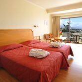 Rethymno Mare Resort Picture 5