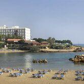 Pernera Beach Hotel Picture 8