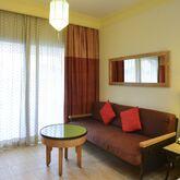 Novotel Sharm Hotel Picture 6