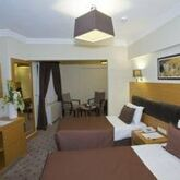 Mirilayon Hotel Picture 5