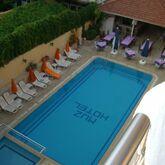 Muz Hotel Picture 3