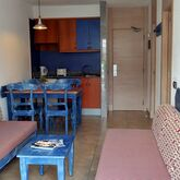 Cala Nova Apartments Picture 4