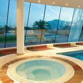 Paraiso de Albufeira Hotel Picture 4