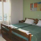 Marika Apartments Corfu Picture 4