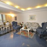 Marina Sharm Hotel Picture 10