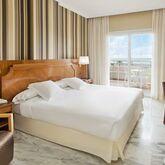 Elba Motril Beach & Business Hotel Picture 3