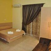 Sunshine Hotel Picture 3