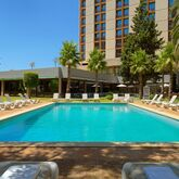 Lisbon Marriott Hotel Picture 0