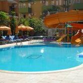 Fatih Hotel Picture 10