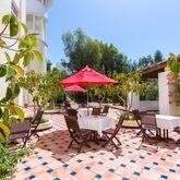 Medina Solaria & Thalasso Hotel Picture 12