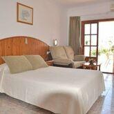 Jose Cruz Playa Burriana Hotel Picture 6