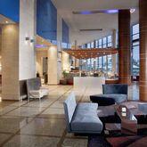 Melia Valencia Hotel Picture 11