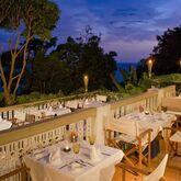 Centara Villas Phuket Hotel Picture 7