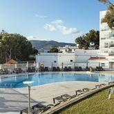 Aluasun Torrenova Hotel Picture 9