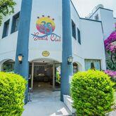 Costa 3 S Beach Hotel Picture 17